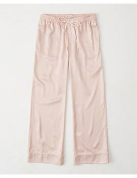 Pajama Pants by Abercrombie & Fitch
