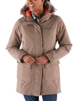 Marmot   Georgina Featherless Insulated Jacket   Women's by Marmot