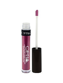 online-only-limited-edition-metallic-long-lasting-liquid-lipstick by ofra-cosmetics