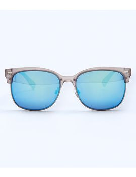 Smoky Clubmax Sunglasses by Aeropostale