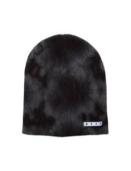 Neff Daily Beanie by Read Reviews