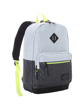 Study Hall Backpack by Dickies