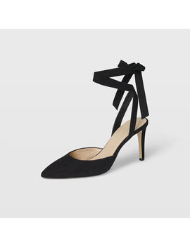 Shobana Pump by Club Monaco