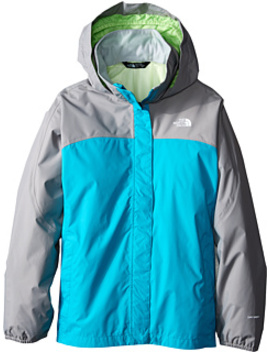 resolve-reflective-jacket-(little-kids_big-kids) by the-north-face-kids