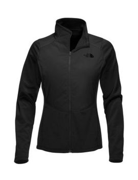 Women's Motivation Psonic Lite Jacket by The North Face