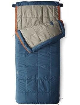 Rei Co Op   Siesta 30 Sleeping Bag by Rei Co Op