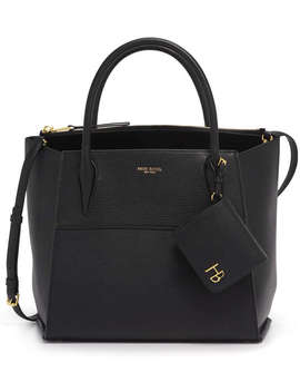 Tilda Satchel Tilda Satchel by Henri Bendel
