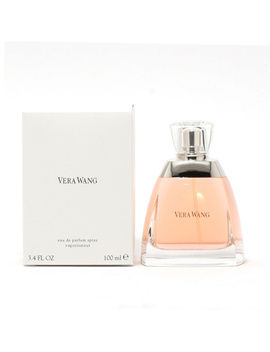 vera-wang-ladies---edp-spray by vera-wang