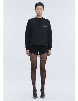 Ceo Pullover by Alexander Wang