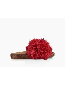 Cindi Sandal by Ugg