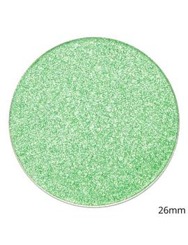 Hot Pot   Emerald Ice by Coastal Scents