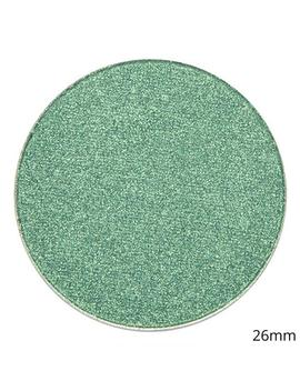 Hot Pot   Herbal Green by Coastal Scents