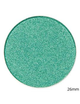Hot Pot   Jewel Teal by Coastal Scents