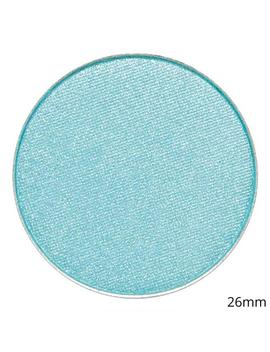 Hot Pot   Mali Blue by Coastal Scents
