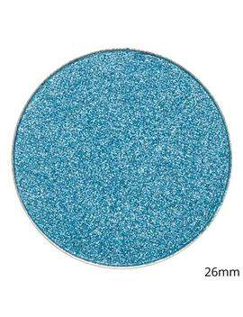 Hot Pot   Mazarine Blue by Coastal Scents