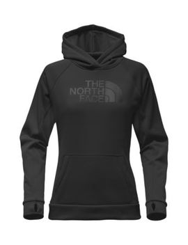 Women's Fave Half Dome Pullover 2.0 by The North Face