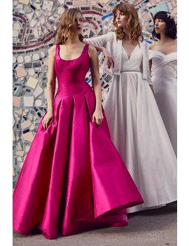 Nolan Dress by Bhldn