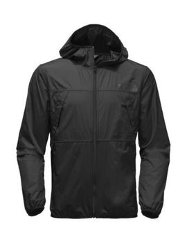 Men's Telegraph Wind Jacket by The North Face