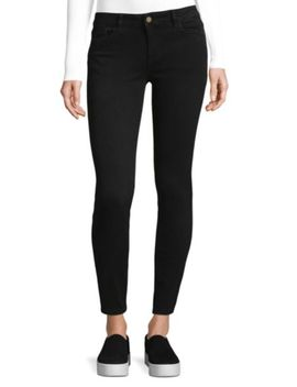 Margaux Ripped Jeans by Dl1961 Premium Denim