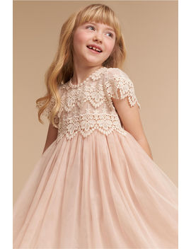 Kala Dress by Bhldn