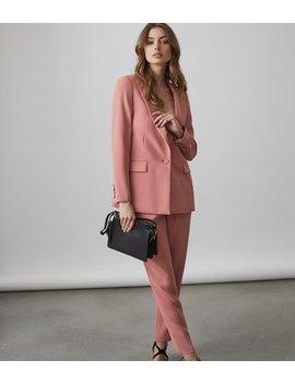 Roza Jacket by Reiss