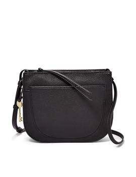 Camden Small Crossbody by Fossil
