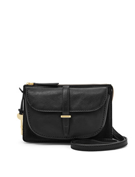 Ryder Small Crossbody by Fossil