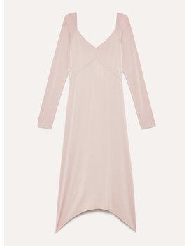 Roche Dress by Wilfred