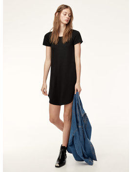 Esther Dress by Wilfred Free