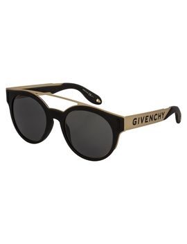 Givenchy Women's Gv 7017/N/S 50mm Sunglasses by Givenchy