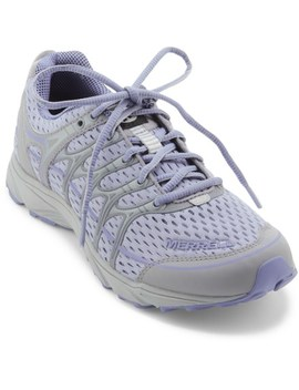 Merrell   Mix Master Move Glide Trail Running Shoes   Women's by Merrell