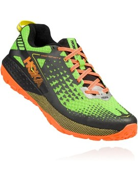 Hoka One One   Speed Instinct 2 Trail Running Shoes   Men's by Rei