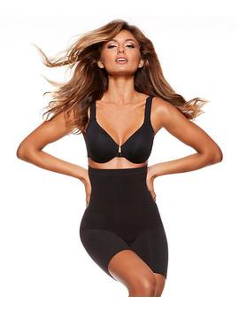 Power Series Medium Control Higher Power Short by Spanx