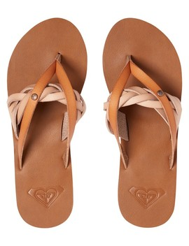 Evelyn   Sandals by Roxy