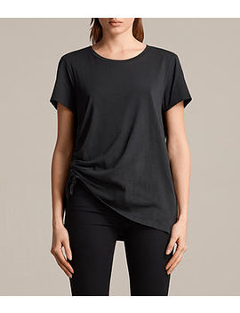 Arie Tee by Allsaints