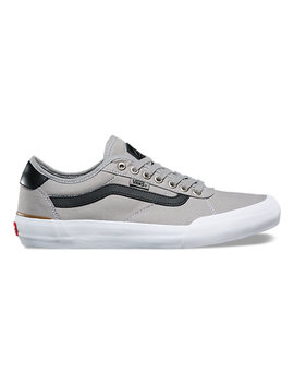 Chima Pro 2 by Vans