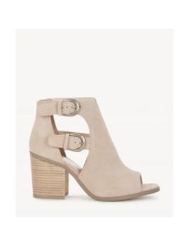 Hyperion   Transitional Sandal by Sole Society