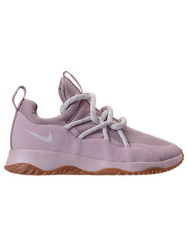 Women's Nike City Loop Casual Shoes by Nike