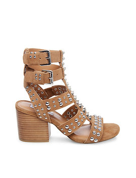Double by Steve Madden