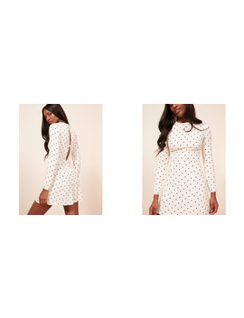 Sharon Dress by Reformation