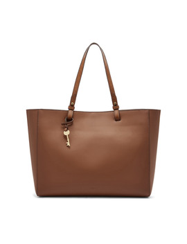 Damen Tasche   Rachel Work Shopper by Fossil