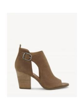 Oona    by Lucky Brand