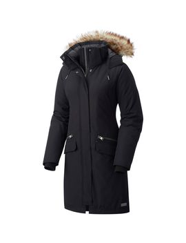Joan Of Arctic Ii Hooded Parka   Women's by Sorel