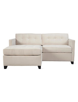 Cooper Sectional by Z Gallerie