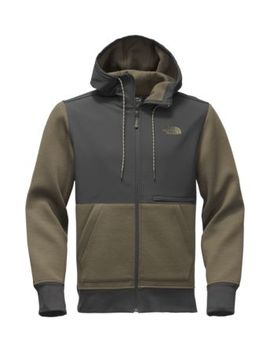 Men's Blocked Thermal 3 D Jacket by The North Face