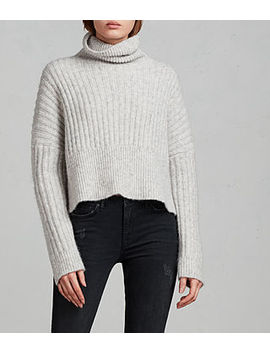Pico Sweater by Allsaints
