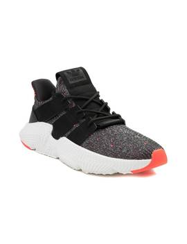 Womens Adidas Prophere Athletic Shoe by Adidas