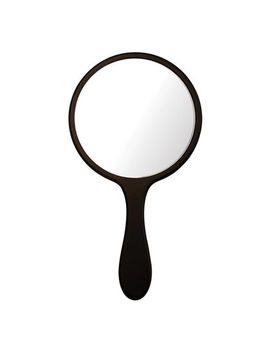 "Handheld Mirror              <Span Class=""Product.Sample.Minicart.Class.Variationdetails""></Span> by Nyx Cosmetics"