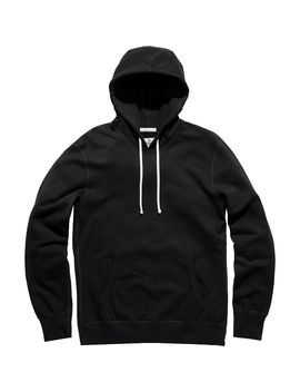 Pullover Hoodie   Men's by Reigning Champ