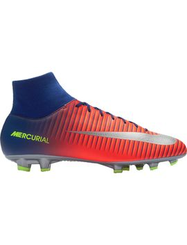 Nike Mercurial Victory Vi Dynamic Fit Fg Soccer Cleats by Nike
